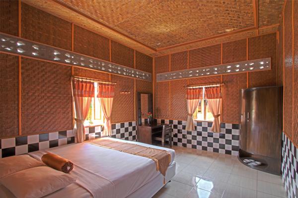 Bali Room 2