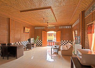 Bali Room 3