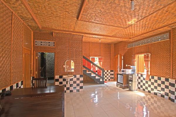 Bali Room 4