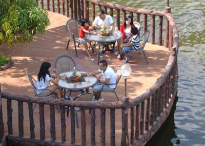 Island_Cafe2