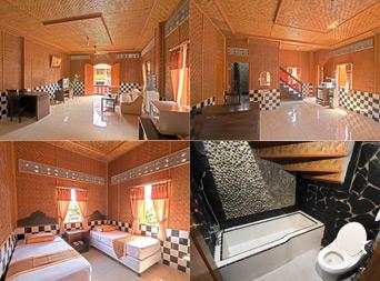 Rumah Bali1