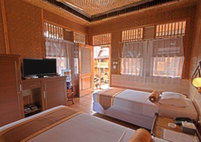 Sunda Room 3
