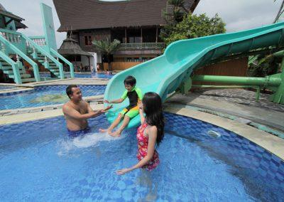 kolam_renang3